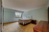 6890 Carriage Hill Drive - Photo 30