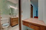 6890 Carriage Hill Drive - Photo 31