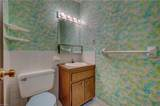 6890 Carriage Hill Drive - Photo 32