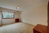 6890 Carriage Hill Drive - Photo 33