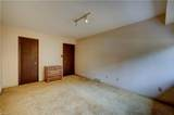 6890 Carriage Hill Drive - Photo 34