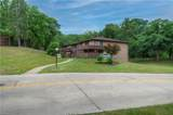 6890 Carriage Hill Drive - Photo 4