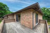 6890 Carriage Hill Drive - Photo 8