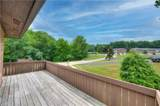 6890 Carriage Hill Drive - Photo 9