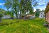 1076 Kenmore Avenue - Photo 21
