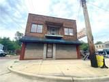 10511 Western Avenue - Photo 1