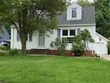 5283 Edenhurst Road - Photo 1