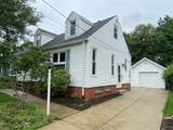 5283 Edenhurst Road - Photo 2