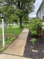 5283 Edenhurst Road - Photo 21