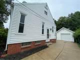 5283 Edenhurst Road - Photo 22