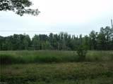1670 Mill Creek Road - Photo 1