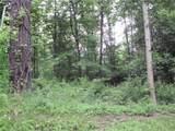 1670 Mill Creek Road - Photo 2