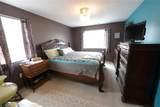 3705 Colony Hill Drive - Photo 8