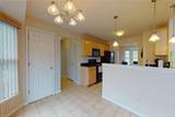 16873 Pitts Road - Photo 10