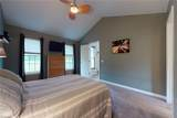 16873 Pitts Road - Photo 18