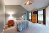 16873 Pitts Road - Photo 19