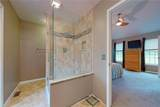 16873 Pitts Road - Photo 21