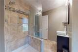 16873 Pitts Road - Photo 22