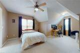 16873 Pitts Road - Photo 25