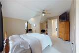 16873 Pitts Road - Photo 26