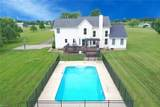 16873 Pitts Road - Photo 3