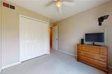 16873 Pitts Road - Photo 31