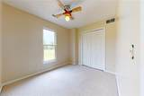 16873 Pitts Road - Photo 32