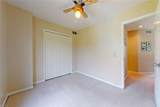 16873 Pitts Road - Photo 33