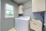 16873 Pitts Road - Photo 35