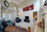 16873 Pitts Road - Photo 8