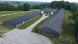 6158 County Rd 68 - Photo 1