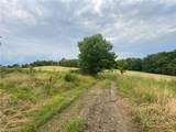 9389 Crum Road - Photo 3