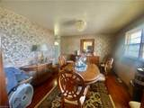 1135 Fort Henry Ave - Photo 10