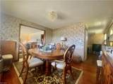 1135 Fort Henry Ave - Photo 11