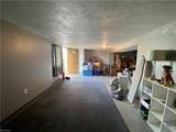 1135 Fort Henry Ave - Photo 13
