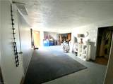 1135 Fort Henry Ave - Photo 14