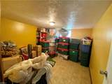 1135 Fort Henry Ave - Photo 17