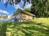 1135 Fort Henry Ave - Photo 18