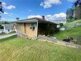 1135 Fort Henry Ave - Photo 2