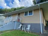 1135 Fort Henry Ave - Photo 3