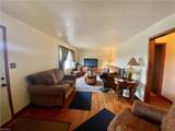 1135 Fort Henry Ave - Photo 5