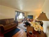 1135 Fort Henry Ave - Photo 6
