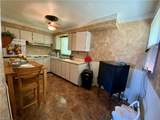 1135 Fort Henry Ave - Photo 8