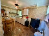 1135 Fort Henry Ave - Photo 9