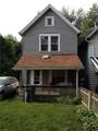 332 Greenwood Street - Photo 1