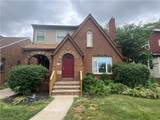 17002 Chatfield Avenue - Photo 1