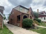 17002 Chatfield Avenue - Photo 33