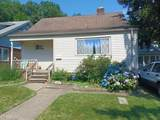 3707 Highland Road - Photo 1