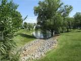 1312 Cascade Circle Nw Condo 7 - Photo 18