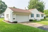 4229 Bellwood Drive - Photo 2